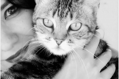044.Kitty-e-Isabel