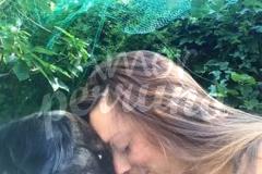 001.Cristina-y-Lola-(Madrid)&