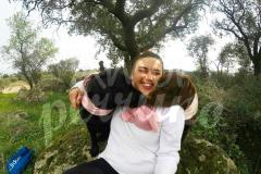 029.Cristina-y-Nila-y-Marea-(Badajoz)&