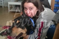 072.Moisés-y-Rebeca-(Badajoz)&