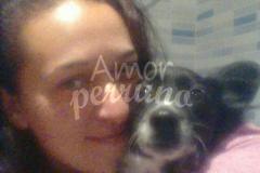 083.Irene-y-Mori-(Badajoz)&