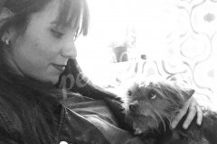 097.Lucia-y-Buddy-(Badajoz)