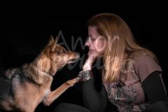 117.Raquel-y-Iro-(Badajoz)&