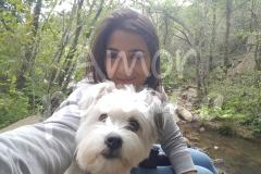 151.Alexandra-y-Maggie-(Badajoz)&
