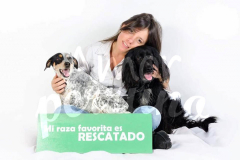 183.Maria-Belen-Manchi-y-Manana-(Argentina)&