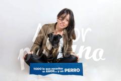184.Ana-Belen-y-Coco-(Argentina)&