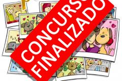 185.Cartel-Concurso-Fotografia-Amor-Perruno_FINALIZADO