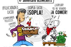 Blowearts_170124_-