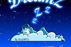Blowearts_181105_Noche_-_