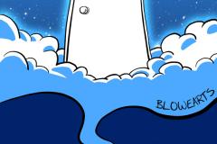 Blowearts_181106_Noche_-_