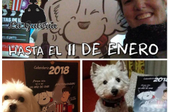 Exposición_LaGalería03