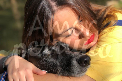 008.Lucia-y-Chiara-(Badajoz)&
