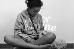 073.Esther-y-Lola-(Badajoz)