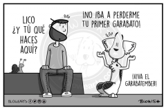 Blowearts_151101_Garabato_-_