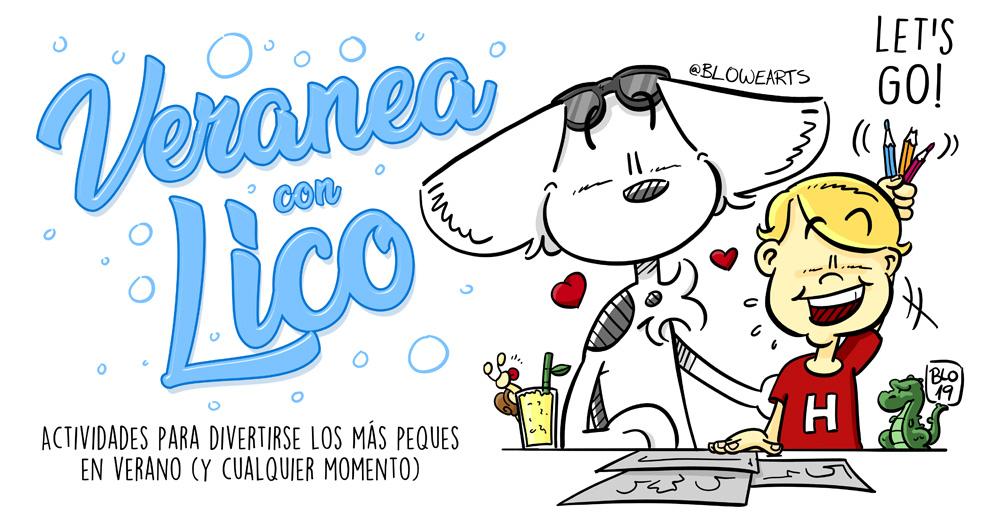 Blowearts_190719_VeraneaConLico_-_