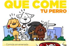Blowearts_190904_Vigila_Que_Come_tu_perro_-_