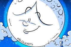 Blowearts_191110_Noche_-_