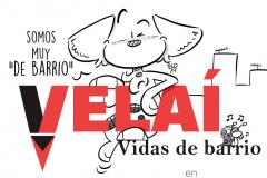 Blowearts_191225_-_Velai