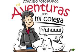 Concurso_De_Aventuras_Con_mi_Colega